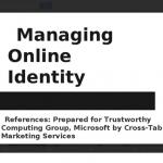 managing-online-identity